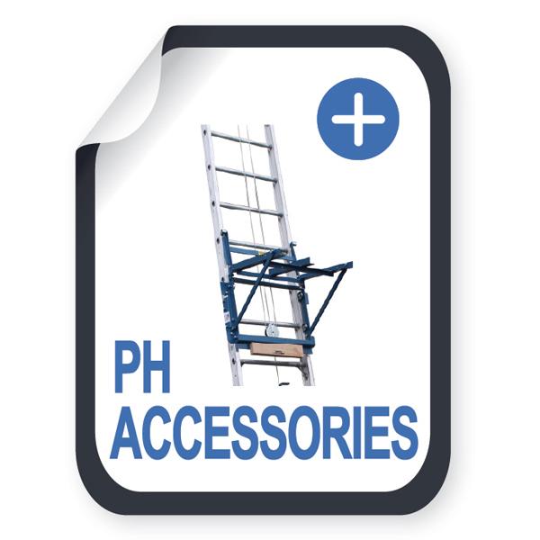 PH Accessories custom icon