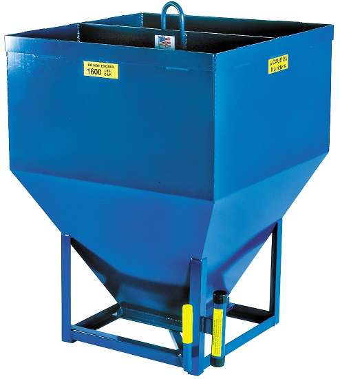 GB1600 Gravel Bucket